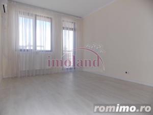 Apartament - 3 camere - vanzare - Pod Baneasa / Aviatiei - imagine 5