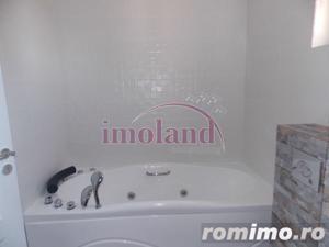 Apartament - 3 camere - vanzare - Pod Baneasa / Aviatiei - imagine 8