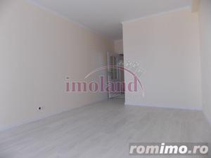 Apartament - 3 camere - vanzare - Pod Baneasa / Aviatiei - imagine 4