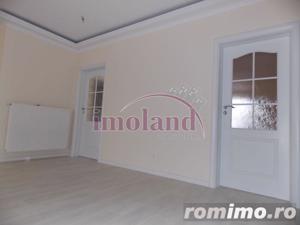 Apartament - 3 camere - vanzare - Pod Baneasa / Aviatiei - imagine 6