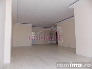 Apartament - 3 camere - vanzare - Pod Baneasa / Aviatiei - imagine 3