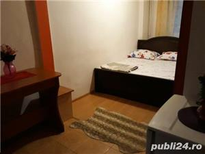 Apartament 1 cameră central la parter Oradea Regim Hoteliere  - imagine 1