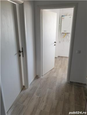 Rate direct de la dezvoltator! Apartamente 1, 2 si 3 camere Galata Platoul Insorit Iasi - imagine 3