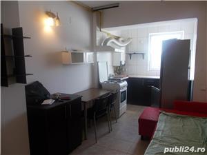 RIN HOTEL CONFORT PARK 2 CAMERE INCHIRIERE - imagine 3