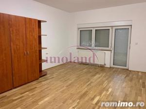 Vila-5 camere-de vanzare-Iancu Nicolae - imagine 10