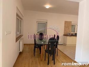Vila-5 camere-de vanzare-Iancu Nicolae - imagine 3