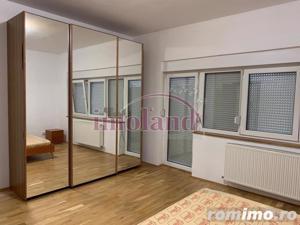 Vila-5 camere-de vanzare-Iancu Nicolae - imagine 9