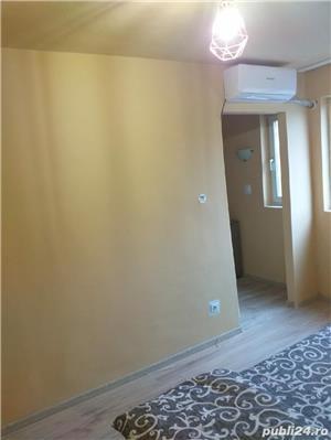 Apartament 1 cameră Rogerius Oradea Regim Hoteliere - imagine 9