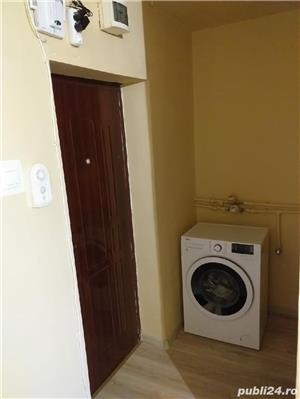 Apartament 1 cameră Rogerius Oradea Regim Hoteliere - imagine 6