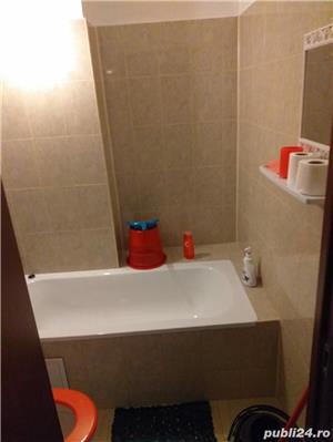 Apartament 1 cameră Rogerius Oradea Regim Hoteliere - imagine 10