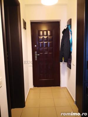 Apartament 2 camere open space living Militari Residence - imagine 9
