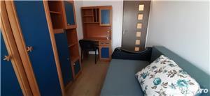 Inchiriez apartament 3 camere Rm Valcea - imagine 4