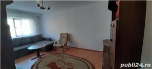 Inchiriez apartament 3 camere Rm Valcea - imagine 9