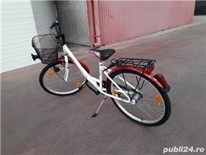 Vând bicicleta pentru copii  - imagine 6