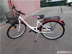 Vând bicicleta pentru copii  - imagine 8