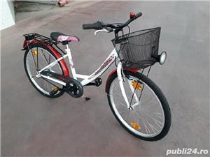 Vând bicicleta pentru copii  - imagine 4