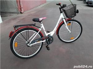 Vând bicicleta pentru copii  - imagine 2
