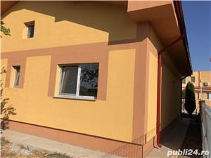 Case direct de la Dezvoltator Imobiliar - imagine 6