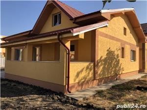 Case direct de la Dezvoltator Imobiliar - imagine 1