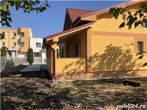 Case direct de la Dezvoltator Imobiliar - imagine 11