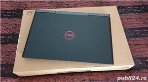 INSELATORIE - Laptop gaming DELL 7577 - imagine 3