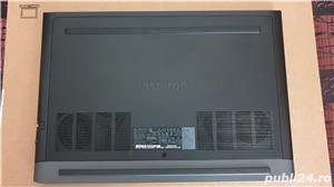 INSELATORIE - Laptop gaming DELL 7577 - imagine 4