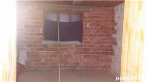 Vand casa in Jina  - imagine 2