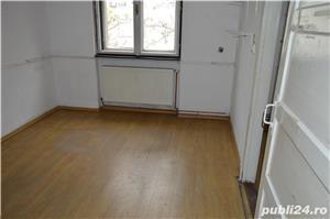 Apartament 2 camere Magheru - imagine 3