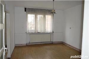 Apartament 2 camere Magheru - imagine 1