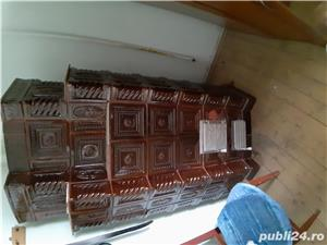 Vamd soba de teracota - imagine 2