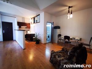 Apartament Pet-Friendly pe Bulevardul Eroilor - imagine 1