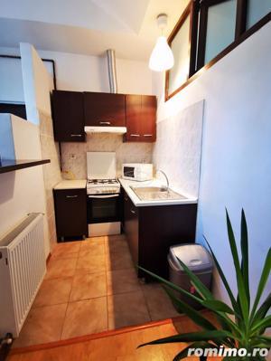 Apartament Pet-Friendly pe Bulevardul Eroilor - imagine 5
