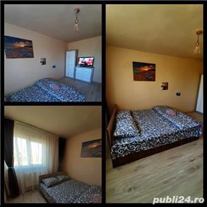 Apartament 1 cameră Rogerius Oradea Regim Hoteliere - imagine 8