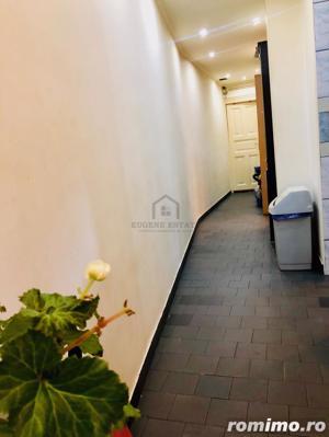 Apartament 5 camere zona centrala - imagine 4