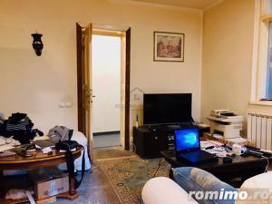 Apartament 5 camere zona centrala - imagine 6