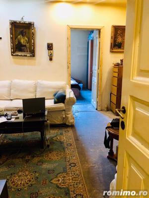 Apartament 5 camere zona centrala - imagine 8