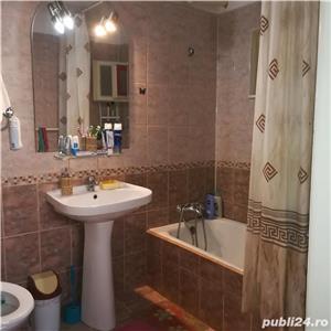 Casa Tatarani P+E 5 cam baie buc teren 850 mp - imagine 7