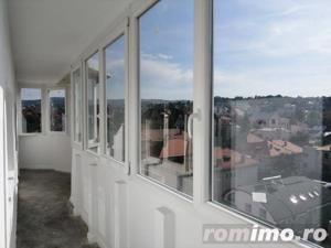Apartament 4 camere de inchiriat in Cipariu - imagine 5