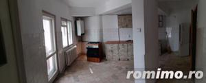 Apartament 4 camere de inchiriat in Cipariu - imagine 6