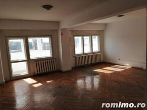 Apartament 4 camere de inchiriat in Cipariu - imagine 1