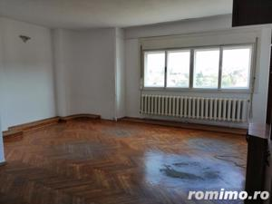 Apartament 4 camere de inchiriat in Cipariu - imagine 2
