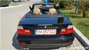 Bmw Seria 3 318 - imagine 4