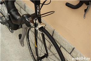 Bicicleta ciclocross/cursiera Felt - imagine 2
