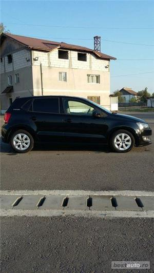 Vw Polo - imagine 3