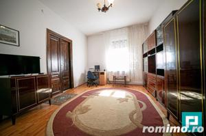Apartament 2 camere la casă, zonă centrală - imagine 2