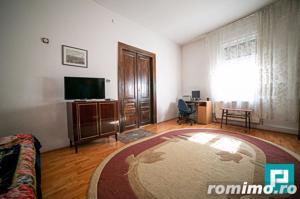 Apartament 2 camere la casă, zonă centrală - imagine 3