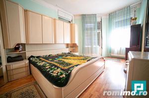 Apartament 2 camere la casă, zonă centrală - imagine 4