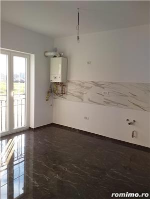 Casa noua triplex Dumbravita, in spatele Primariei - imagine 1