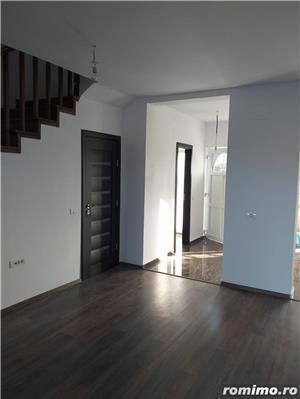 Casa noua triplex Dumbravita, in spatele Primariei - imagine 4