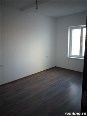 Casa noua triplex Dumbravita, in spatele Primariei - imagine 11